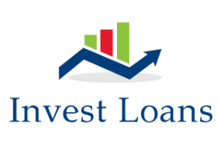 Invest Loans